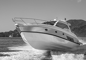 Yachtfolierung-Yachtdesign-Folienfactory MACGLIDE.