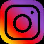 Instagram FolienFactory