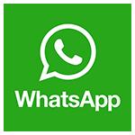 WhatsApp Direktnachricht FolienFactory